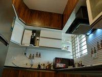 14F2U00002: Kitchen 1