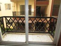 15J1U00135: Balcony 3