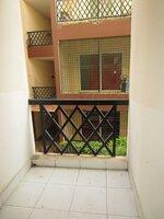 15J1U00135: Balcony 2