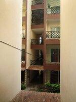 15J1U00135: Balcony 1