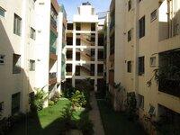15J1U00135: Balcony 5