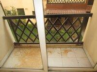 15J1U00135: Balcony 4