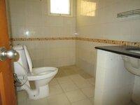 15J1U00135: Bathroom 2