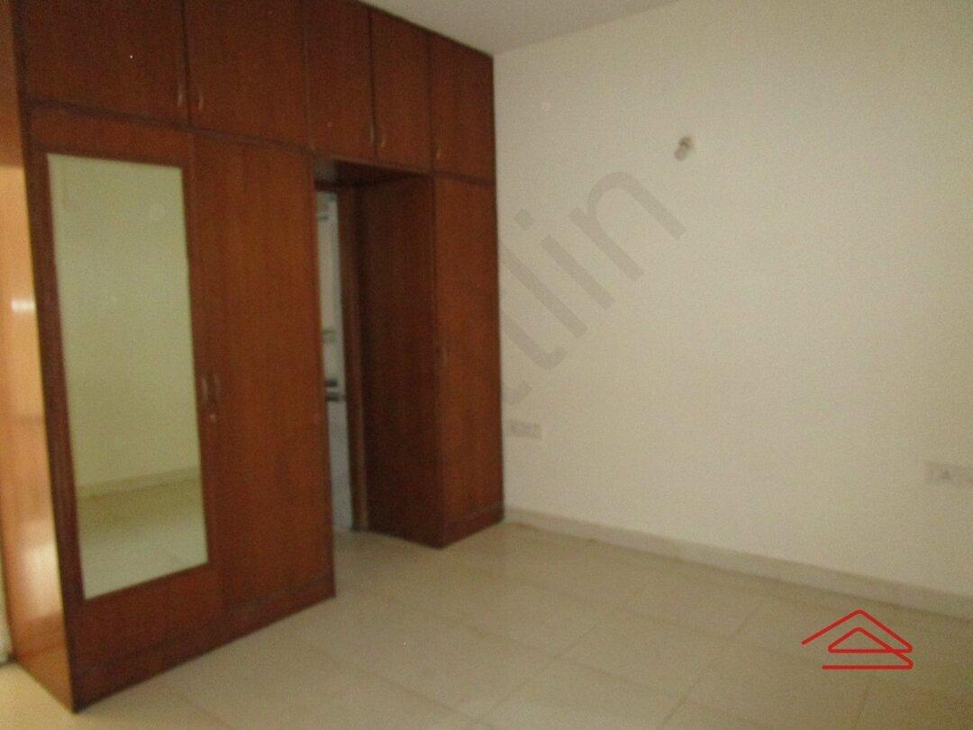 15J1U00135: Bedroom 1