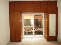 15J1U00135: Bedroom 2