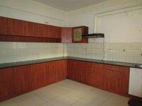 15J1U00135: Kitchen 1