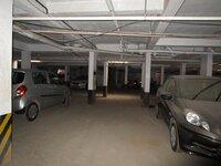 15J1U00135: parkings 1