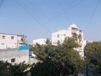 14M3U00353: Balcony 1
