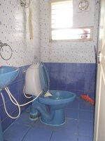 14M3U00353: Bathroom 2