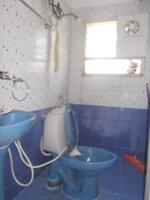 14M3U00353: Bathroom 1