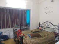 14M3U00353: Bedroom 3