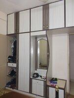 14M3U00353: Bedroom 1
