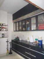 14M3U00353: Kitchen 1