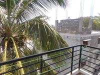 12J1U00053: Balcony 1