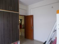 12J1U00053: Bedroom 2