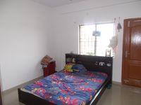 12J1U00053: Bedroom 1