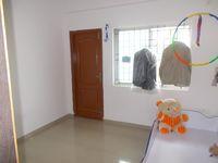 12J1U00053: Bedroom 3