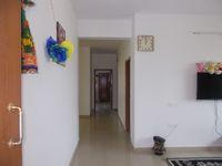 12J1U00053: Hall