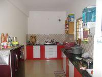 12J1U00053: Kitchen 1