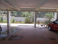 12J1U00053: parking 1