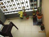 15S9U00454: Balcony 1