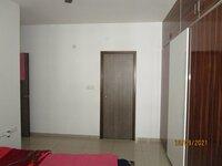 15S9U00454: Bedroom 1