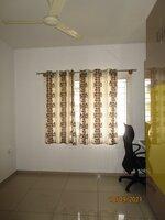 15S9U00454: Bedroom 2