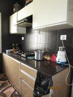 15S9U00454: Kitchen 1