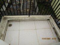 15J7U00142: Balcony 2