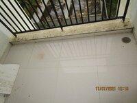 15J7U00142: Balcony 1
