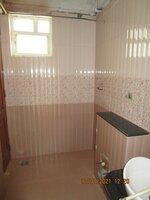15J7U00142: Bathroom 1