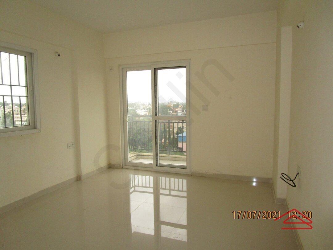 15J7U00142: Bedroom 1