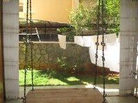 15F2U00037: balconies 1
