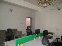 15F2U00037: bedroom 2