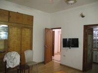 15F2U00037: bedroom 1