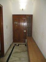 15F2U00037: halls 1