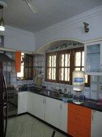 15F2U00037: kitchens 1