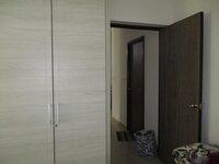 15A8U00384: Bedroom 1