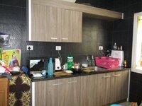 15A8U00384: Kitchen 1