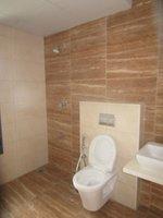 13S9U00013: Bathroom 1