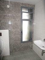 13S9U00013: Bathroom 2