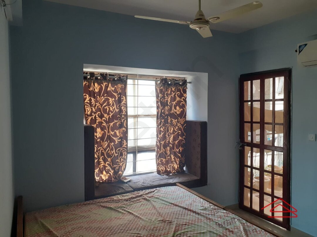15J7U00265: Bedroom 1