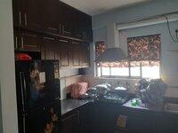 15J7U00265: Kitchen 1