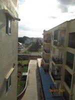 15J7U00557: Balcony 1