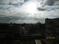 15J7U00557: Balcony 2