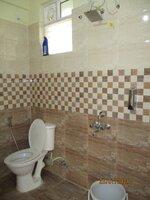 15J7U00557: Bathroom 1