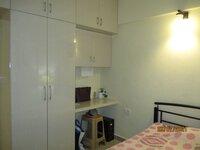 15J7U00557: Bedroom 3