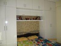 15J7U00557: Bedroom 2