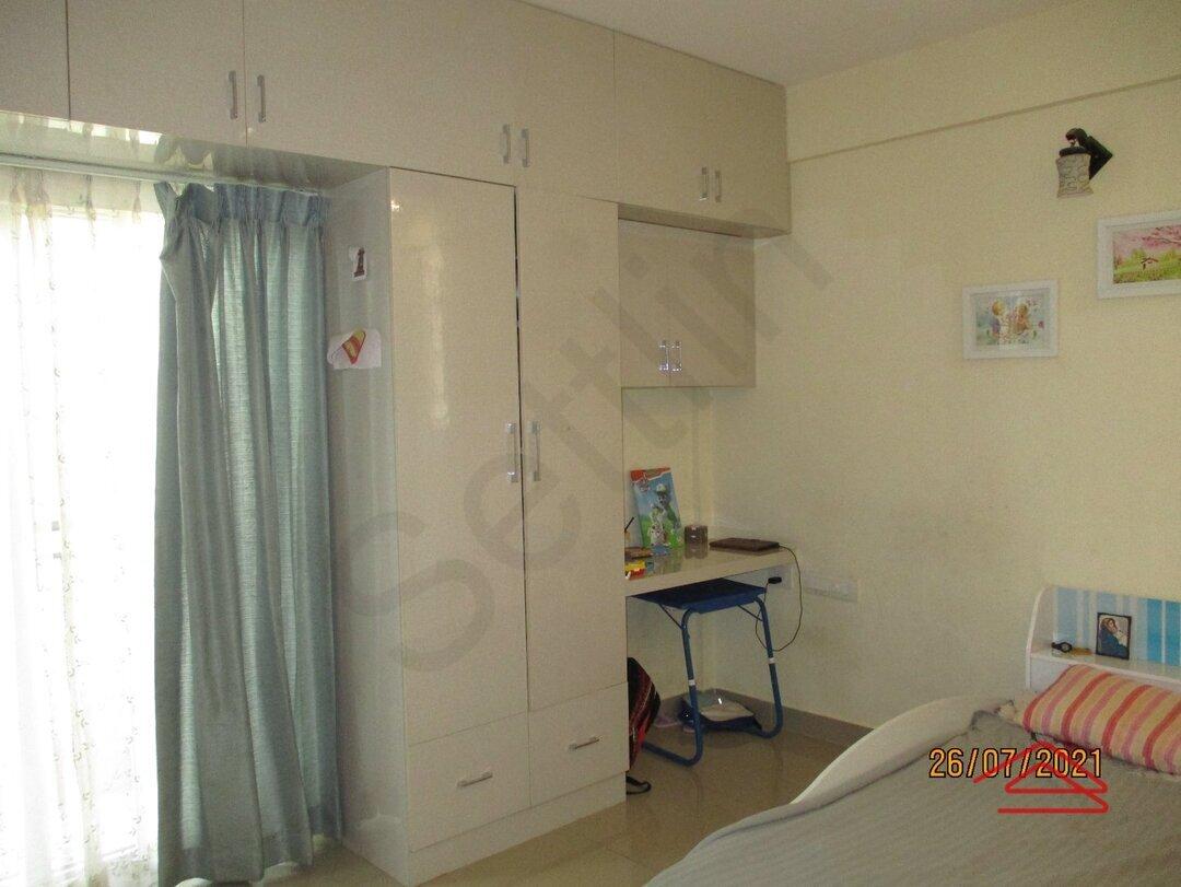 15J7U00557: Bedroom 1