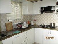 15J7U00557: Kitchen 1